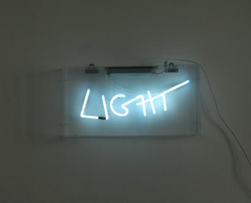 2005_Light_01